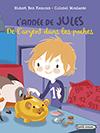 L'année de Jules : De l'argent dans les poches