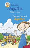 L'école d'Agathe