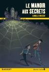 Le manoir aux secrets