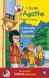 La nouvelle s'appelle Louise / Au secours Salomé déménage !
