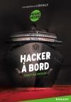 Hacker à bord