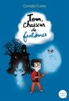 Tom, chasseur de fantômes