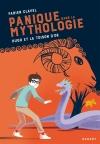 Panique dans la mythologie – Hugo et la Toison d'or