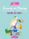 L'année de Clarisse – Encore des poux !