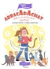 Abracada chat- Mille et un petits chats