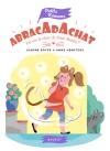 Abracada chat- Où est le chat de Sissi Miella ?