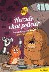 Hercule, chat policier – Une rançon pour Bichon