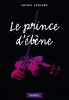 Le prince d'ébène