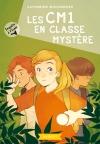 Enquête à l'école – Les CM1 en classe mystère