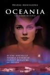 Oceania – Le mumure des étoiles