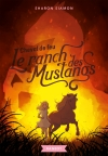 Le ranch des mustangs – Cheval de feu