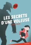 Les secrets d'une voleuse