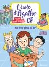 Mon livre génial de CP