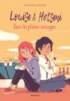 Louise et Hetseni – Dans les plaines sauvages