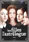 Les filles de l'astrologue – tome 1