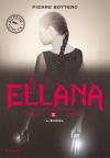 Ellana – L'envol