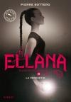 Ellana – La prophétie