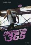 Conspiration 365 – Mai