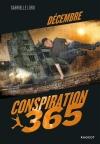 Conspiration 365 – Décembre