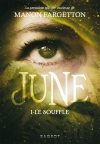 June – Le souffle