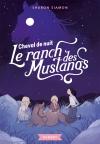 Le ranch des mustangs  – Cheval de nuit