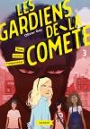 Les gardiens de la comète – Tous contre l'imposteur