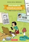 Mon enquête de généalogie – Le secret du soldat allemand