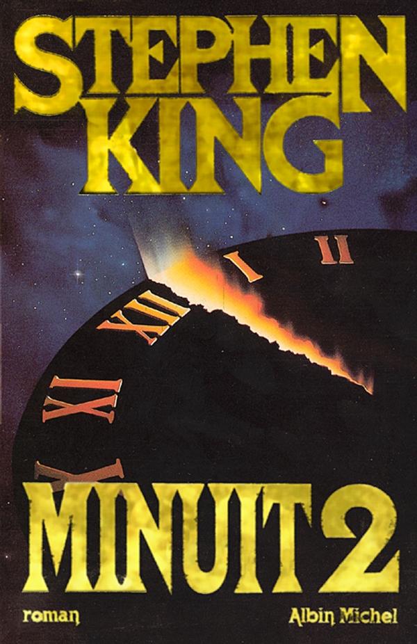 Minuit 2