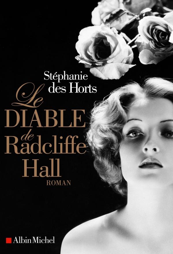 Le Diable de Radcliffe Hall