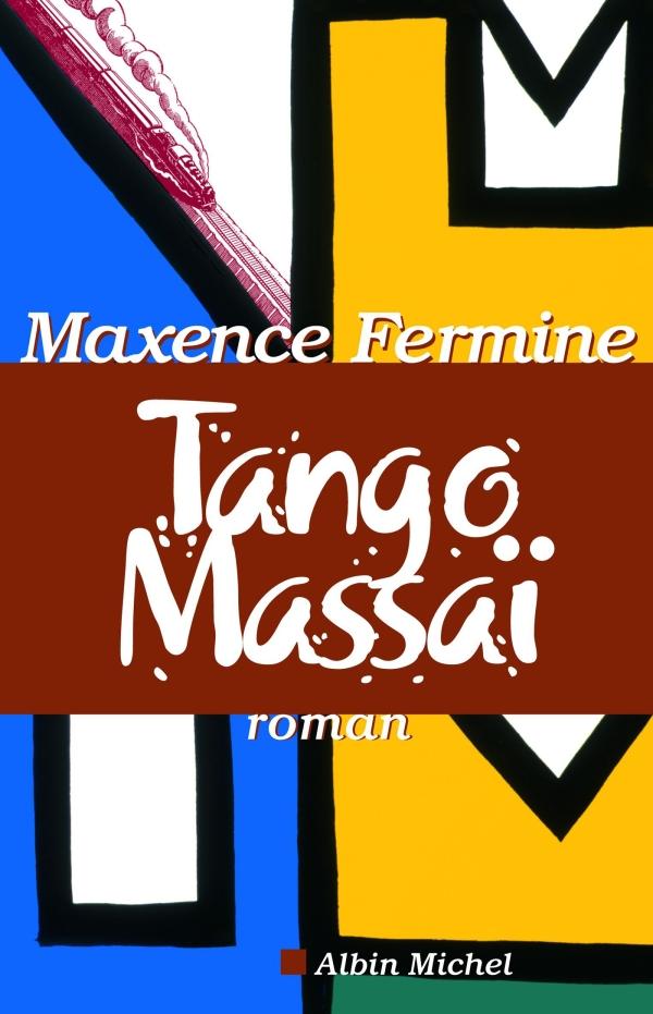 Tango Massaï
