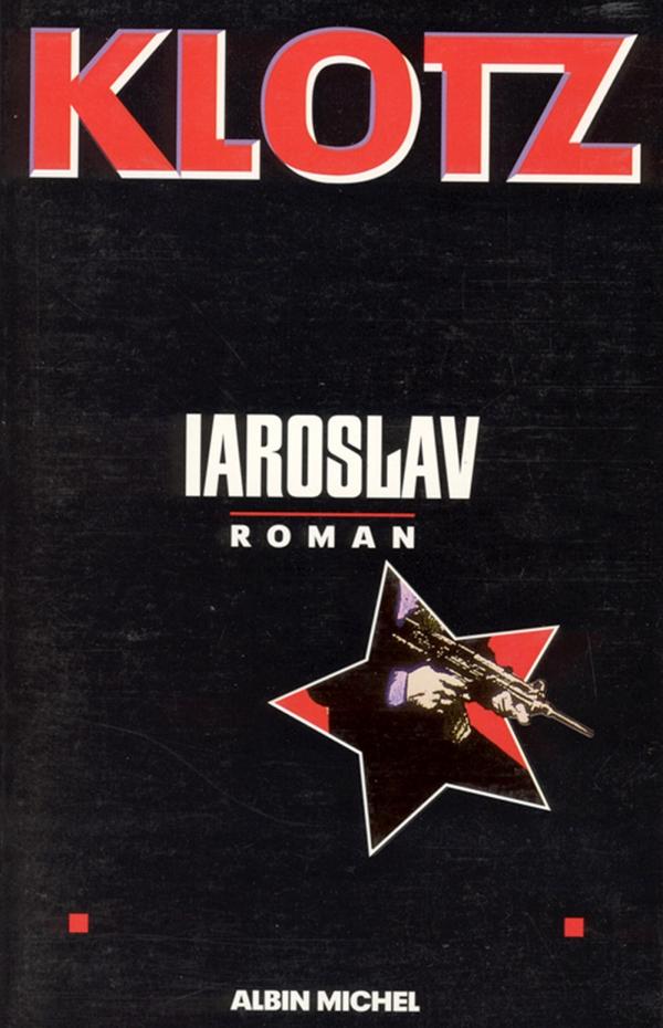 Iaroslav