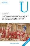 Le christianisme antique
