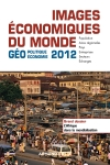 Images économiques du monde 2012