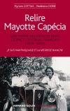 Relire Mayotte Capécia