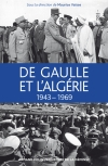 De Gaulle et l'Algérie