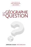La géographie en question