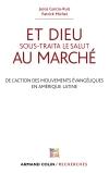 http://www.images.hachette-livre.fr/media/imgarticle/ARMANDCOLIN/2012/9782200280420-V.jpg