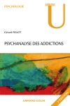 Psychanalyse des addictions
