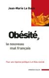 Obésité, le nouveau mal français
