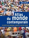 Atlas du monde contemporain