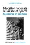 Éducation nationale, jeunesse et sports : nouvelles frontières ?