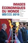 Images économiques du monde 2015. Dossier - Russie : le retour de puissance ?