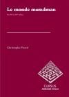 Le monde musulman du XIe au XVe siècle