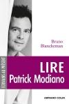Lire Patrick Modiano - NP