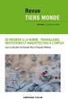 Revue Tiers Monde nº 218 (2/2014)