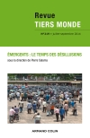Revue Tiers Monde nº 219 (3/2014)