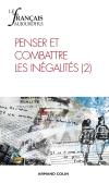 Le Français aujourd'hui nº185 (2/2014)