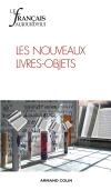 Le Français aujourd'hui nº186 (3/2014)