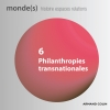 Monde(s). Histoire, espaces, relations Nº2-2014