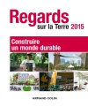 Regards sur la Terre 2015